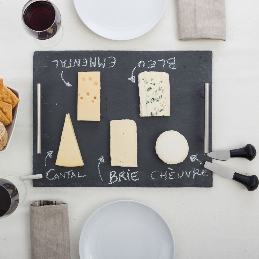 Slate-cheese-board-2