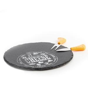 round-board-thumb
