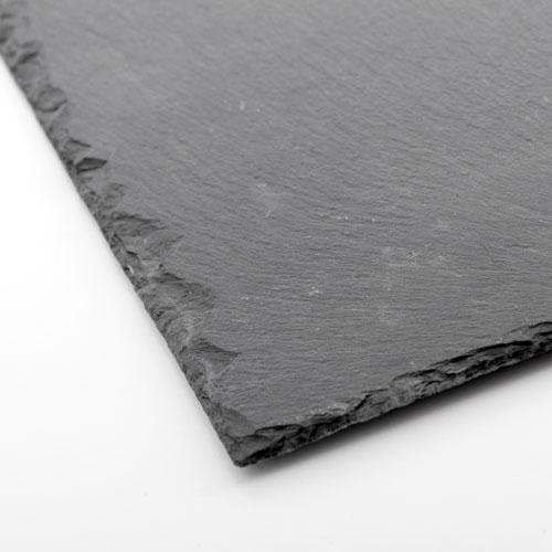 slate-table-mat-3