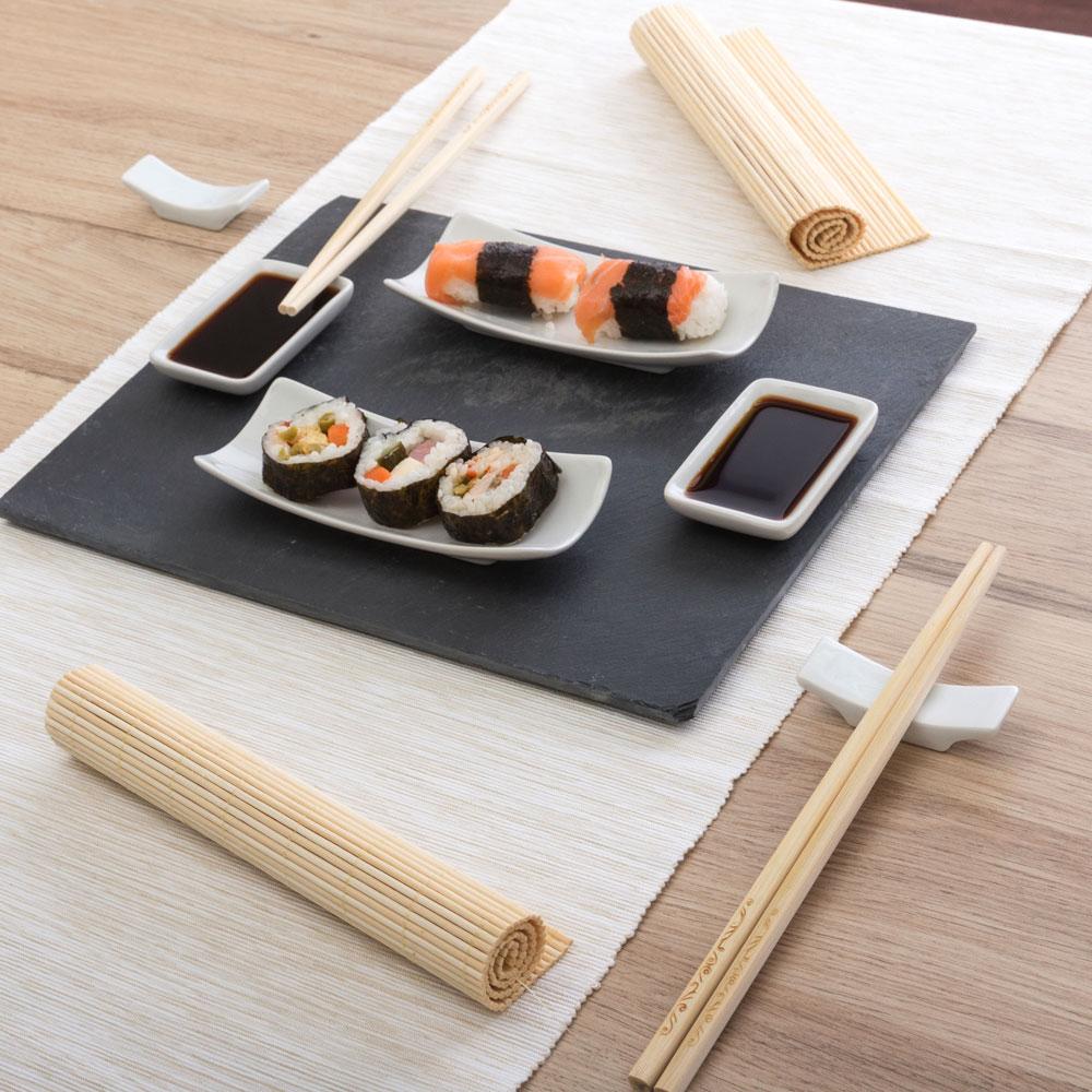 sushi-set-2