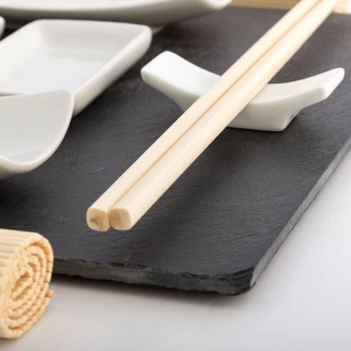 sushi-set-3